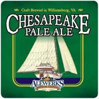 Name:  Chesapeake.png Views: 206 Size:  78.6 KB