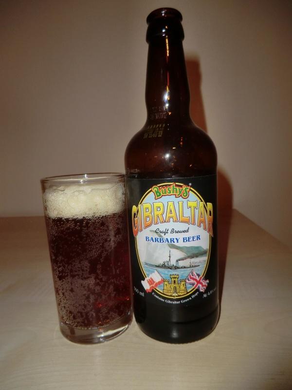 Name:  Gibraltar ale.jpg Views: 196 Size:  118.8 KB