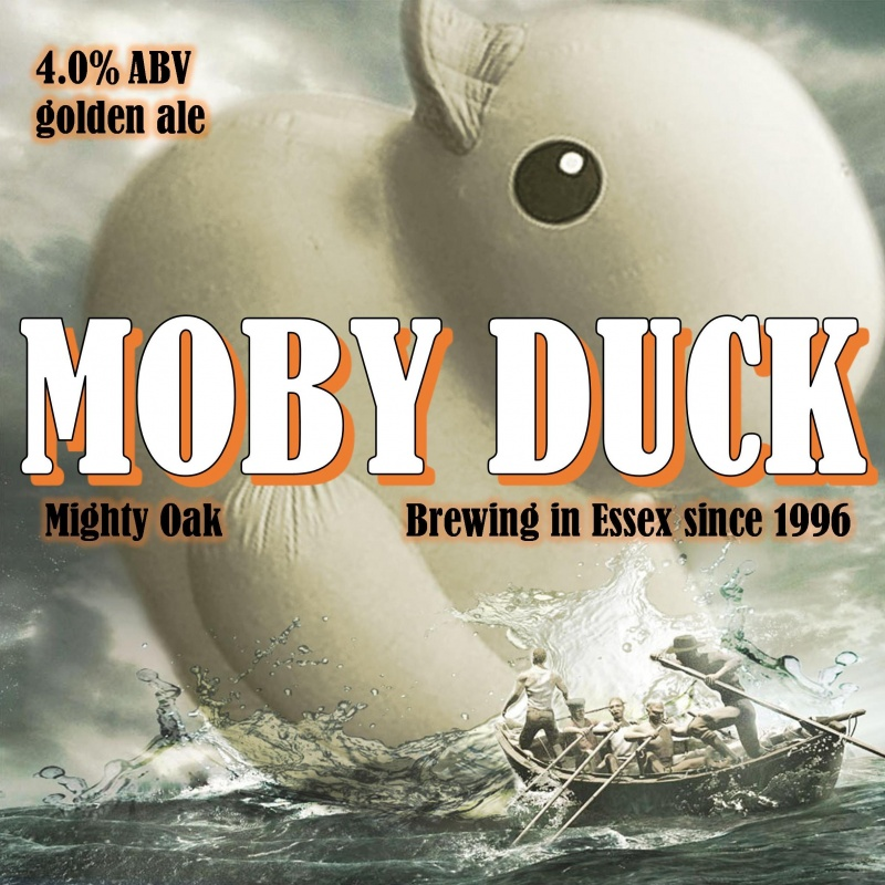 Name:  mobyduck.jpg Views: 255 Size:  219.9 KB