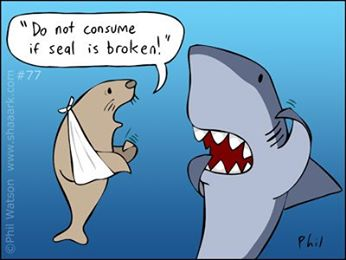 Name:  shark_humour_135_852_110.jpg Views: 327 Size:  17.1 KB