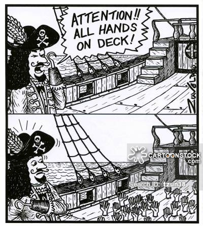 Name:  miscellaneous-pirates-decks-rules-hand-all_hands_on_deck-tzun38_low.jpg Views: 304 Size:  87.7 KB