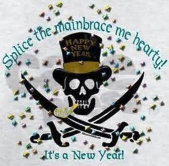 Name:  Pirate-New-Year.jpg Views: 7 Size:  21.7 KB