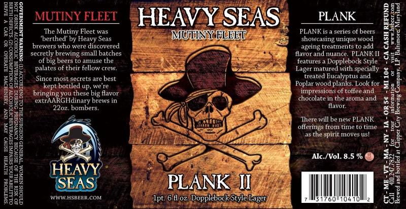 Name:  PlankII-Label.jpg Views: 267 Size:  229.9 KB