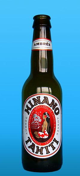 Name:  Tahiti beer.jpg