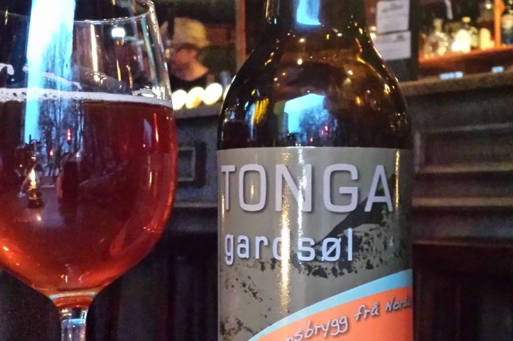 Name:  Tonga ale.jpg