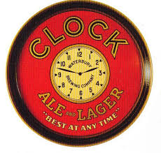 Name:  Clock ale larger.jpg