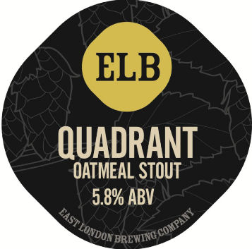 Name:  Quadrant-Oatmeal-Stout-Pump-Clip.jpg