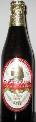 Name:  batavia beer.jpg