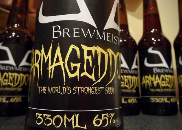Name:  Brewmeister-Armageddon-.jpg