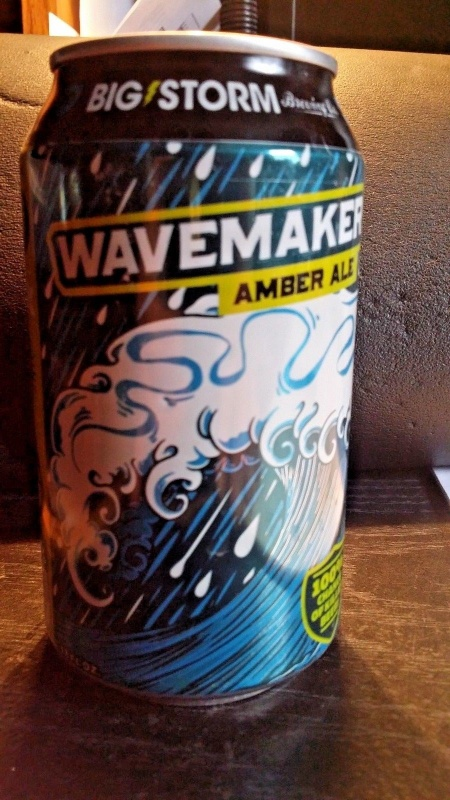 Name:  Florida-Retired-Limited-Craft-Can-Wavemaker-Amber-Ale.jpg Views: 31 Size:  164.7 KB