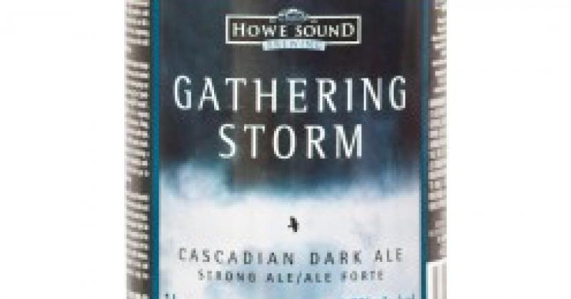 Name:  howe-sound-brewing-gathering-storm-cascadian-dark-ale_1511907546.jpg Views: 26 Size:  69.9 KB