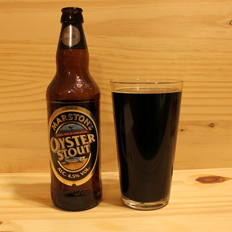 Name:  marstons-oyster-stout.jpg Views: 24 Size:  74.9 KB