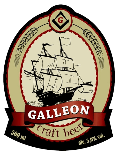 Name:  galleon.png