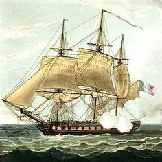 Name:  23f554013821b1b7818269659b072c87--ship-paintings-napoleonic-wars.jpg