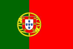 Name:  Flag_of_Portugal_svg.jpg Views: 270 Size:  27.3 KB
