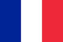Name:  french.jpg Views: 267 Size:  20.6 KB