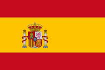 Name:  spanish.jpg Views: 274 Size:  24.9 KB