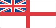 Name:  white ensign.jpg Views: 278 Size:  27.5 KB