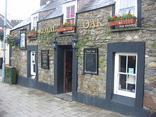 Name:  220px-Royal_Oak_Pub,_Fishguard,_Wales,_UK.jpg Views: 65 Size:  12.9 KB