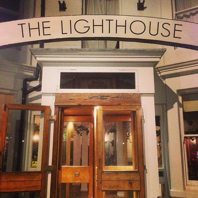 Name:  Lighthouse Deal.jpg Views: 48 Size:  85.7 KB