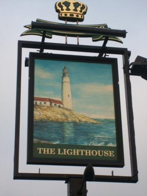 Name:  lighthouse_pub Benfleet_3__Medium_-511x681.jpg Views: 43 Size:  41.9 KB
