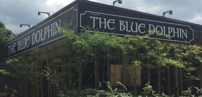 Name:  Blue-Dolphin-Pub-Pattaya-702x336.jpg Views: 39 Size:  41.8 KB