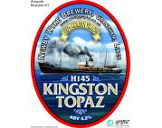 Name:  Kingston_Topaz-1423556555.png Views: 223 Size:  35.0 KB