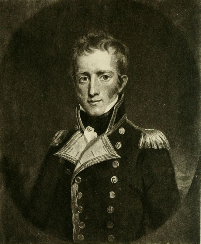 Name:  800px-Captain_Frederick_Lewis_Maitland.jpg