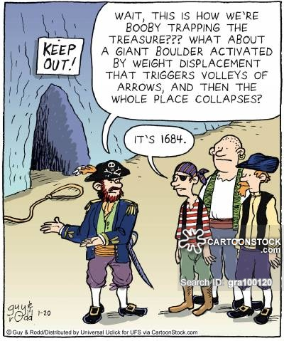 Name:  money-banking-pirate-buried_treasure-hidden_treasure-treasure_chest-skull_and_crossbones-gra1001.jpg Views: 249 Size:  80.0 KB