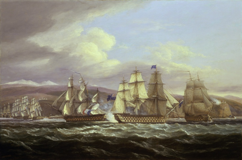 Name:  Blockade_of_Toulon,_1810-1814.jpg