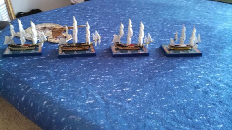 Name:  Sails of Glory 2018 Scenario Four 2.jpg Views: 71 Size:  142.1 KB