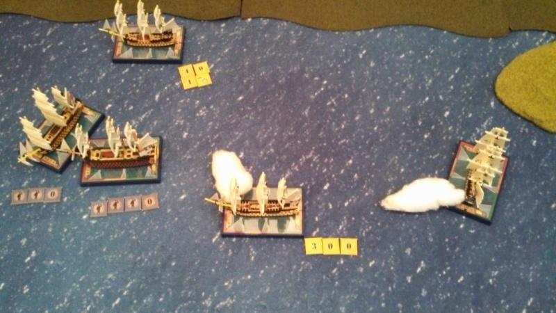 Name:  Sails of Glory 2018 Scenario Four 20.jpg Views: 65 Size:  133.8 KB