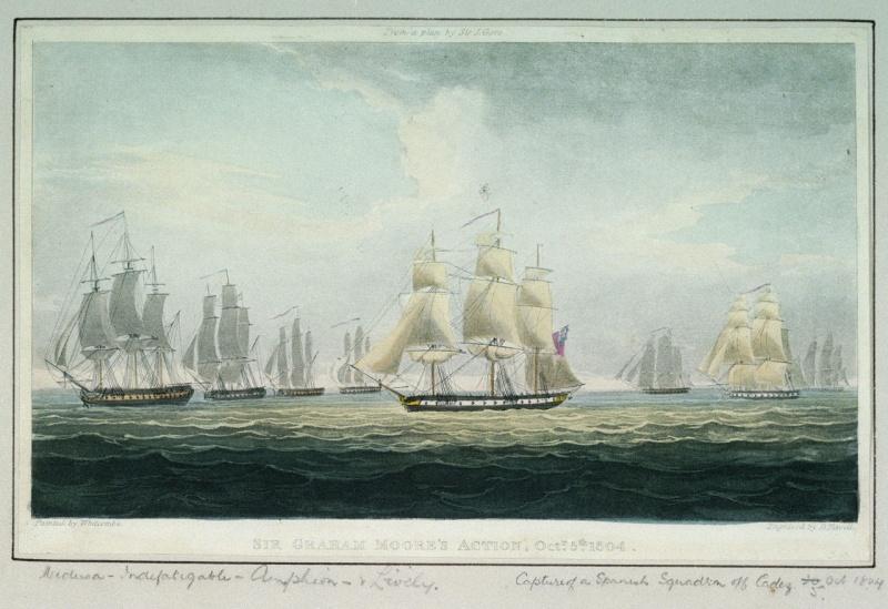 Name:  HMS_Lively_(1804).jpg Views: 35 Size:  169.9 KB