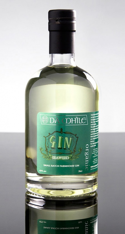 Name:  da_mhile_seaweed_gin_70cl.jpg