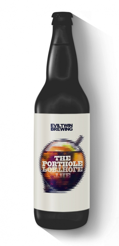 Name:  evil_twin_big_bottle_0019_porthole.jpg Views: 14 Size:  49.5 KB