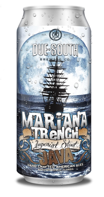 Name:  Java-Mariana-Trench-2018-16oz-web.jpg