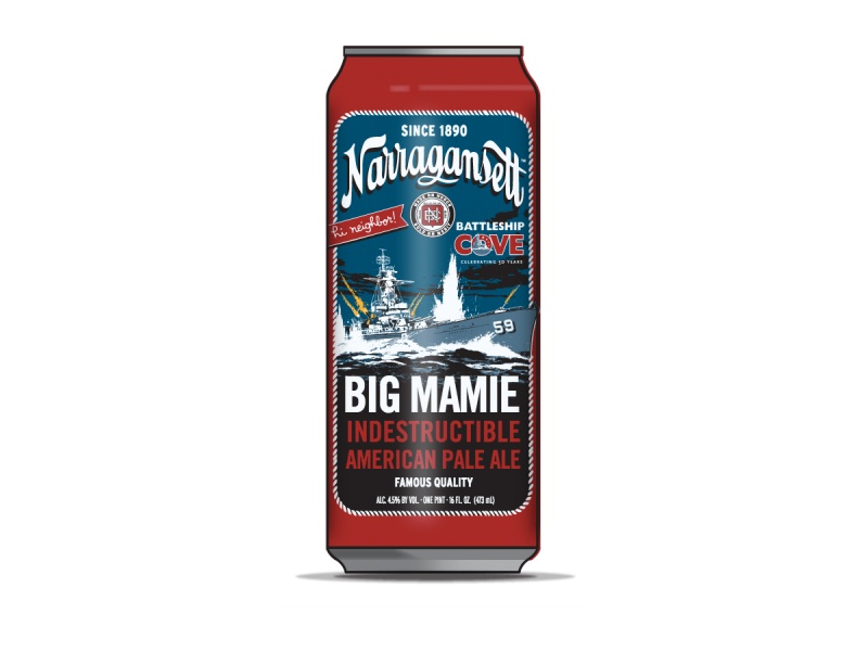 Name:  Big-Mamie.jpg