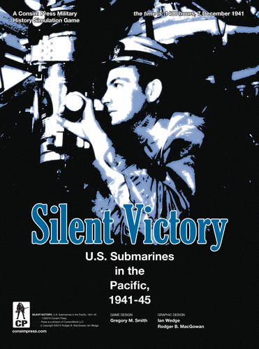 Name:  Silent Victory.png
