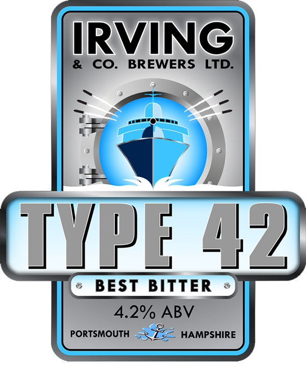 Name:  type-42-best-bitter-irving-brewers.png