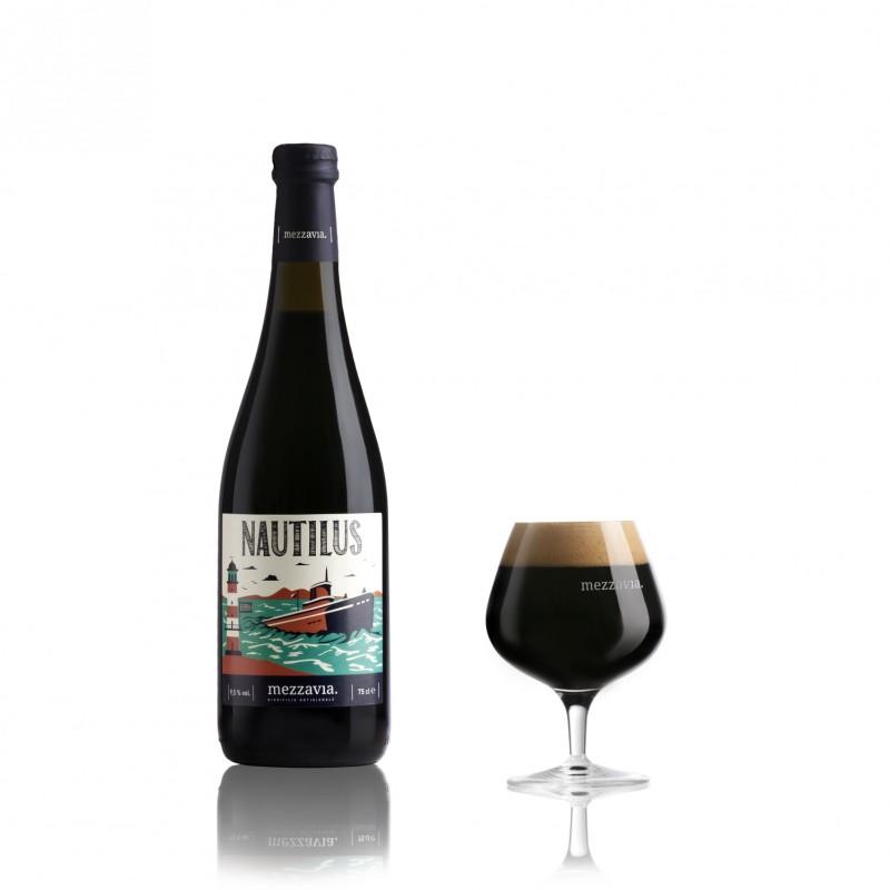 Name:  nautilus-brewery-mezzavia.jpg Views: 287 Size:  33.8 KB