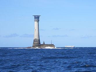 Name:  330px-Phare_de_Wolf_Rock_-_3.jpg
