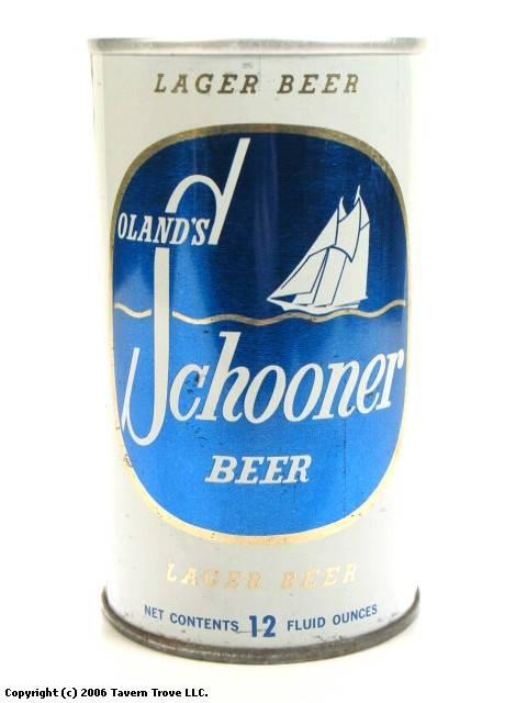 Name:  Olands-Schooner-Beer-Cans-Self-Opening-10-12oz-Oland--Son-Ltd_27643-1.jpg Views: 319 Size:  28.6 KB