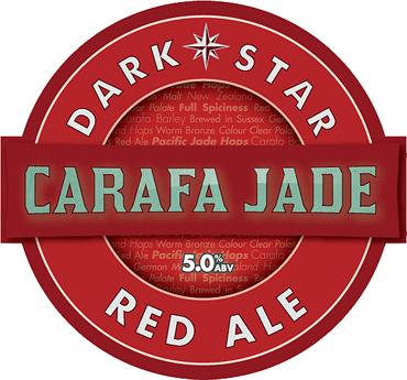 Name:  darkstar-carafajade.jpg Views: 246 Size:  149.0 KB