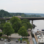 Name:  Mariners harbor rondout-waterfront-boat-docks-dining-150x150.jpg