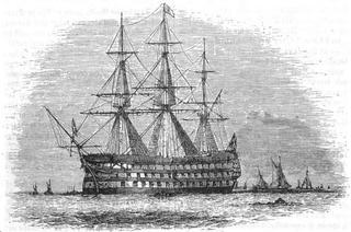 Name:  Illustrirte_Zeitung_(1843)_11_168_1_Der_Camperdown.PNG Views: 561 Size:  56.2 KB
