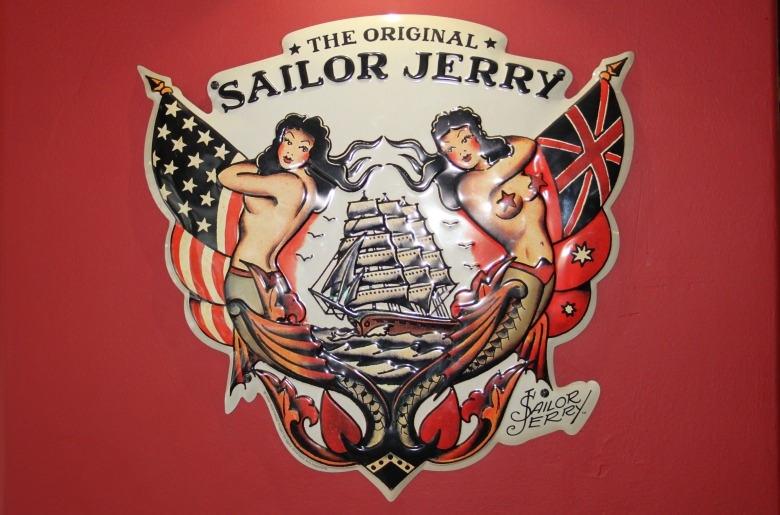 Name:  sailor-jerry-rum.jpg Views: 221 Size:  253.1 KB