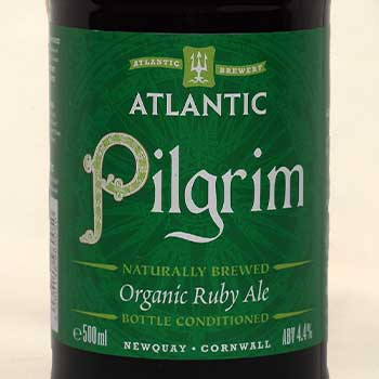 Name:  pilgrim-close.jpg Views: 193 Size:  14.2 KB