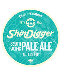 Name:  Shindigger-Brewery-South-Pacific-Pale-Ale.jpg Views: 192 Size:  12.7 KB