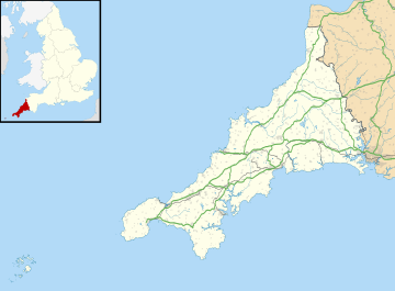 Name:  360px-Cornwall_UK_location_map_svg.png Views: 243 Size:  44.2 KB