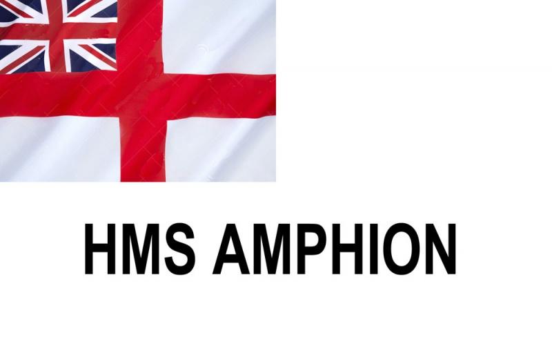 Name:  AMPHION.jpg Views: 456 Size:  60.4 KB